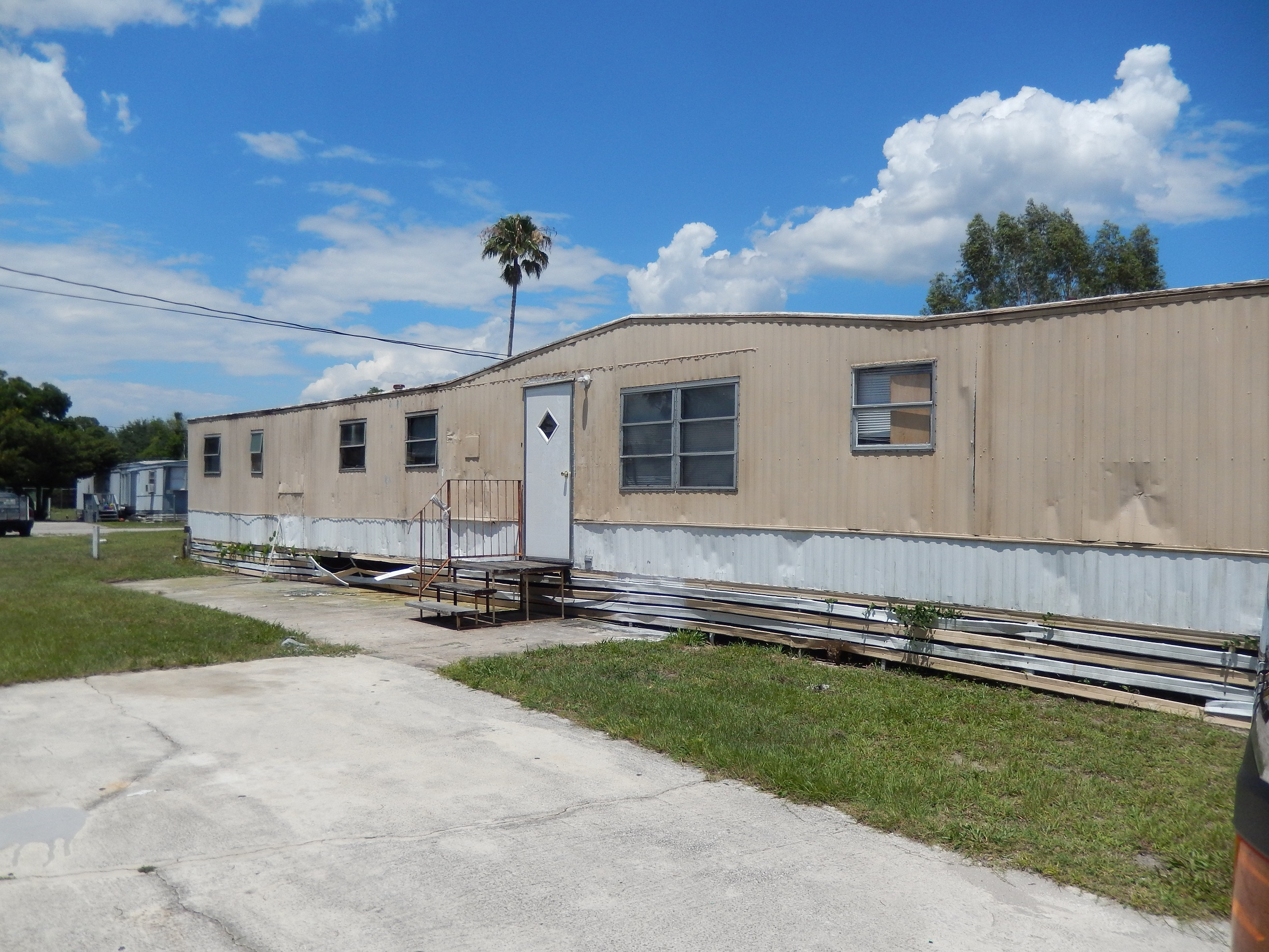 Mobile Home Shutters Florida Taraba Home Review